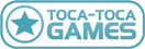 toca_toca_games_logo_pie