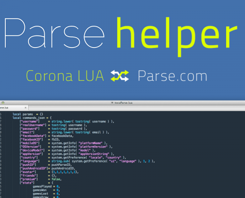 PARSE_HELPER