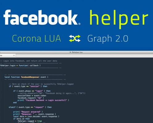 facebook_helper
